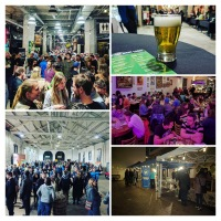 A look at Victoria Beer Week - 2017
