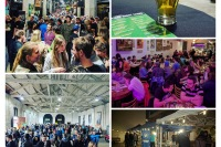 A look at Victoria Beer Week - 2017