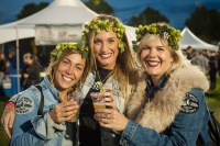 Photo Credit Matt Schmitz