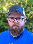 Matt Poirier, Owner/Founder, Matter of Beer